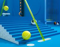 Australian Open - 2017
