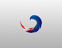 Hrvatska konzervativna stranka