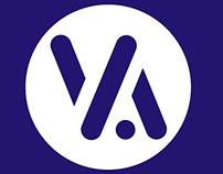 Vnal.com Logo