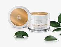 Queen Bee Skincare