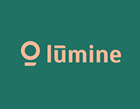 Lumine - Notes app