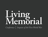 Living Memorial Conference