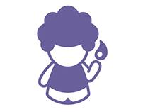 Logo Crescer & Criar