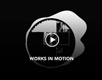 Works In Motion