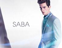SABA | SS11 Campaign