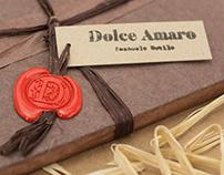 Dolce Amaro_Photobook (2°Edicion)