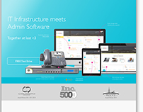 WUN Systems Home Page