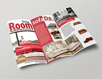 Brochure Furniture
