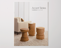 Crate & Barrel furniture guides