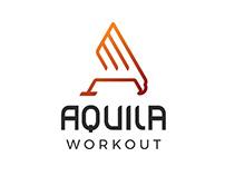 Aquila Workout