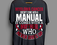 MYELOMA CANCER