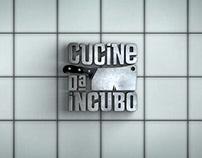 Cucine Da Incubo   Copy ad