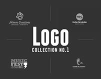 Logos pt. 01