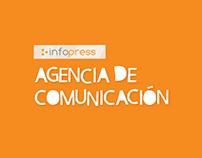 InfoPress.