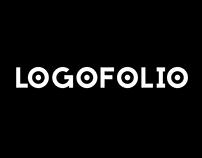 Logotypes/logofolio