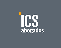 ICS - New Identity