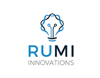 'Rumi Innovations' Mobile App