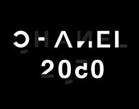 Chanel 2050
