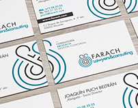 Farach lawyers & consulting