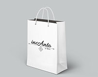 Incanto Boutique
