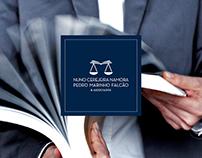 NCNPMF & Associados