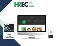 HREC Network