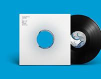 Vinyl – Oceani Ljubavi (Neno Belan & Fiumens)