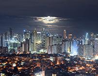 Manila | 2017