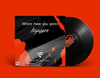 Adobe Design Remix - Contest N°2 #AdobeDesignRemix