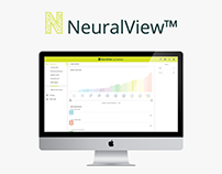 InsideSales NeuralView Product