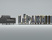 lepaknil alternative title sequence