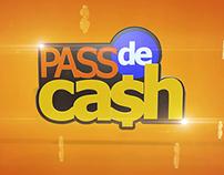Pass de Cash