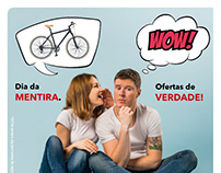 Posts Ultra Bikes Abril