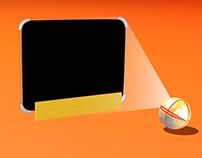 Astro AEC   Transition Design