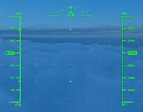 Unleashing IT Cloud Flight Plan
