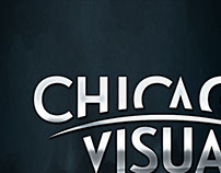 2015 Show Reel for Chicago Visual
