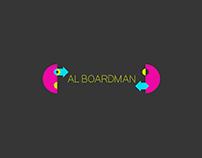 Al Boardman Showreel
