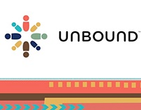 Unbound Changes the Lives of Two Families