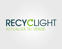 Recyclight