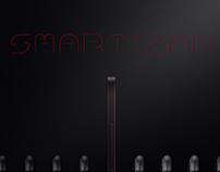 【Typeface】Baihe/Redline for Smartisan