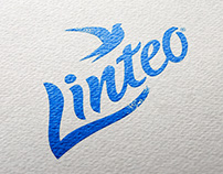 Linteo redesign