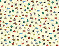 -PATTERN DESIGN- ANA DE PUNTILLAS
