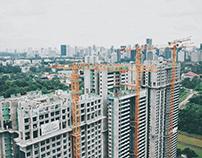 SG EXPLORER | SINGAPORE VII