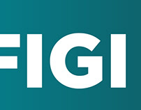 FIGI Visual Identity