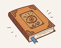 Codex Amahoy