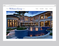 The Williams Group