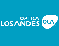 OPTICA LOS ANDES - Radio Exámen Visual
