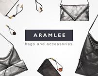 Aramlee