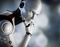 ساخت چند ربات اینستاگرام