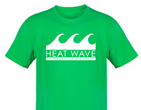 Wisconsin Athletic Club - Heat Wave 2013